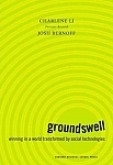 [EN] Groundswell: Winning in a World Transformed by Social Technologies