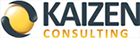 Kaizen Consulting